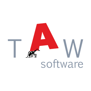 TAW | Software e Dreative Agency
