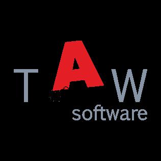 TAW | Software e Agência Criativa